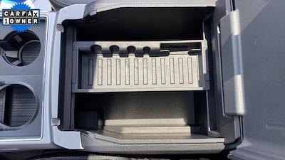 2018 Ford F-350 Crew Cab DRW 4x4, Pickup #M401219A - photo 48