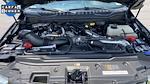 2018 Ford F-350 Crew Cab DRW 4x4, Pickup #M401219A - photo 20