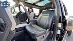 2018 Ford F-350 Crew Cab DRW 4x4, Pickup #M401219A - photo 34