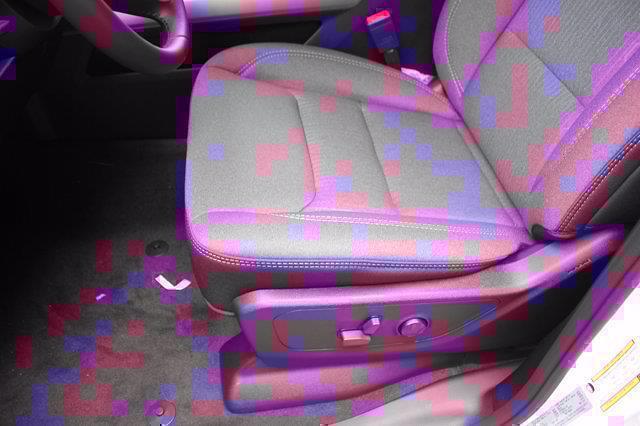 2021 Ram 1500 Quad Cab 4x4, Pickup #M401229 - photo 14