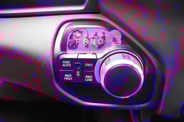 2021 Ram 1500 Quad Cab 4x4, Pickup #M401229 - photo 26