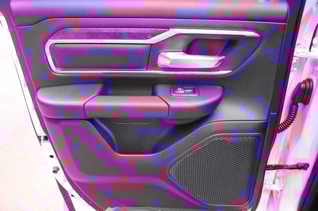 2021 Ram 1500 Quad Cab 4x4, Pickup #M401229 - photo 28