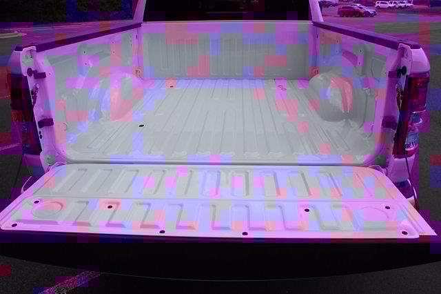 2021 Ram 1500 Quad Cab 4x4, Pickup #M401229 - photo 30