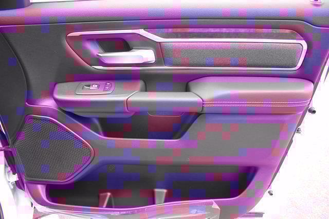 2021 Ram 1500 Quad Cab 4x4, Pickup #M401229 - photo 38
