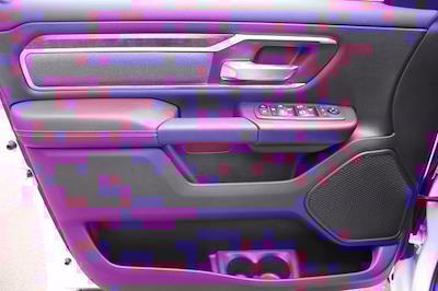 2021 Ram 1500 Quad Cab 4x4, Pickup #M401229 - photo 11