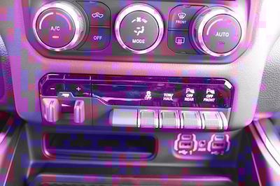 2021 Ram 1500 Quad Cab 4x4, Pickup #M401229 - photo 25