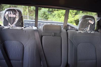 2021 Ram 1500 Crew Cab 4x4, Pickup #M401233 - photo 31