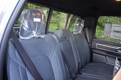 2021 Ram 1500 Crew Cab 4x4, Pickup #M401233 - photo 32