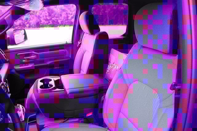 2021 Ram 1500 Quad Cab 4x2,  Pickup #M401244 - photo 13