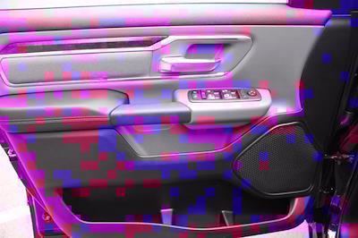 2021 Ram 1500 Quad Cab 4x2,  Pickup #M401244 - photo 11