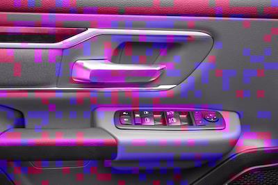2021 Ram 1500 Quad Cab 4x2,  Pickup #M401244 - photo 12