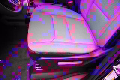 2021 Ram 1500 Quad Cab 4x2,  Pickup #M401244 - photo 14