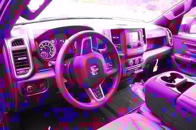 2021 Ram 1500 Quad Cab 4x2,  Pickup #M401244 - photo 15