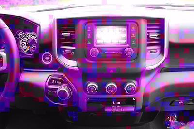 2021 Ram 1500 Quad Cab 4x2,  Pickup #M401244 - photo 26
