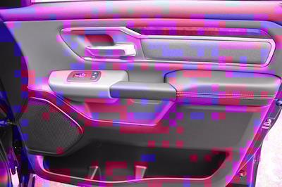 2021 Ram 1500 Quad Cab 4x2,  Pickup #M401244 - photo 35