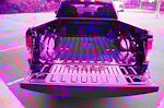 2021 Ram 1500 Quad Cab 4x2,  Pickup #M401244 - photo 28