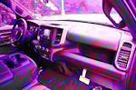 2021 Ram 1500 Quad Cab 4x2,  Pickup #M401244 - photo 34