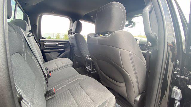 2021 Ram 1500 Quad Cab 4x4,  Pickup #M401247A - photo 26