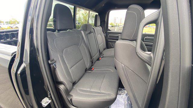 2021 Ram 1500 Quad Cab 4x4,  Pickup #M401247A - photo 27