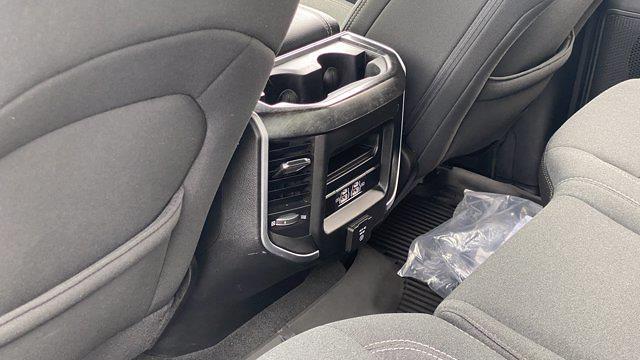 2021 Ram 1500 Quad Cab 4x4,  Pickup #M401247A - photo 29