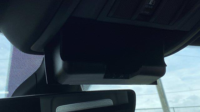 2021 Ram 1500 Quad Cab 4x4,  Pickup #M401247A - photo 48