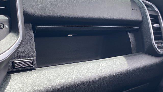 2021 Ram 1500 Quad Cab 4x4,  Pickup #M401247A - photo 51