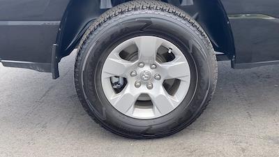 2021 Ram 1500 Quad Cab 4x4,  Pickup #M401247A - photo 10