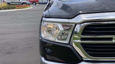 2021 Ram 1500 Quad Cab 4x4,  Pickup #M401247A - photo 22