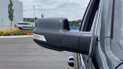 2021 Ram 1500 Quad Cab 4x4,  Pickup #M401247A - photo 23
