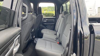 2021 Ram 1500 Quad Cab 4x4,  Pickup #M401247A - photo 28