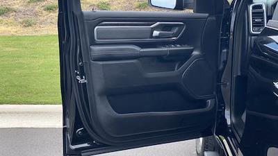 2021 Ram 1500 Quad Cab 4x4,  Pickup #M401247A - photo 30