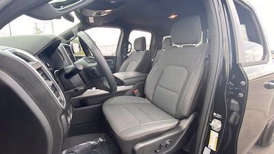 2021 Ram 1500 Quad Cab 4x4,  Pickup #M401247A - photo 32