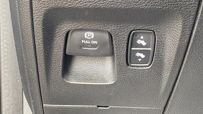 2021 Ram 1500 Quad Cab 4x4,  Pickup #M401247A - photo 39