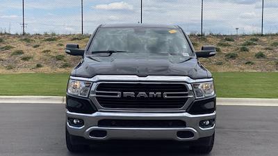 2021 Ram 1500 Quad Cab 4x4,  Pickup #M401247A - photo 5