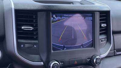 2021 Ram 1500 Quad Cab 4x4,  Pickup #M401247A - photo 41