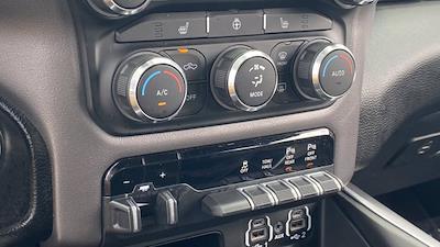 2021 Ram 1500 Quad Cab 4x4,  Pickup #M401247A - photo 42