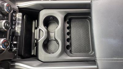 2021 Ram 1500 Quad Cab 4x4,  Pickup #M401247A - photo 44
