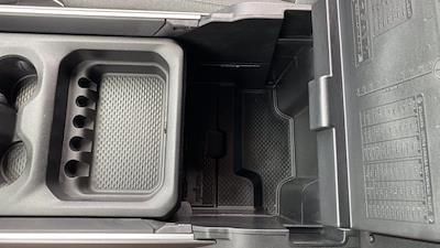 2021 Ram 1500 Quad Cab 4x4,  Pickup #M401247A - photo 45