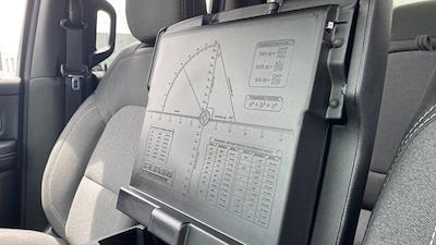 2021 Ram 1500 Quad Cab 4x4,  Pickup #M401247A - photo 46
