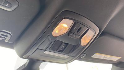 2021 Ram 1500 Quad Cab 4x4,  Pickup #M401247A - photo 47