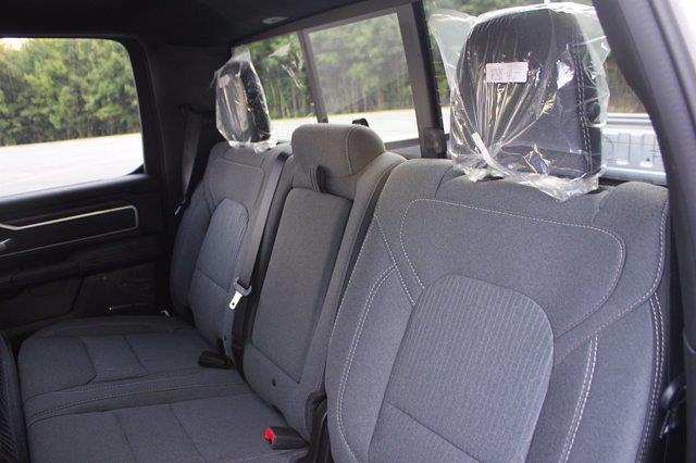 2021 Ram 1500 Crew Cab 4x4,  Pickup #M401254 - photo 29