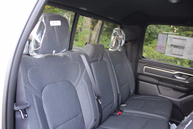 2021 Ram 1500 Crew Cab 4x4,  Pickup #M401254 - photo 32
