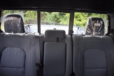 2021 Ram 1500 Crew Cab 4x4,  Pickup #M401254 - photo 31