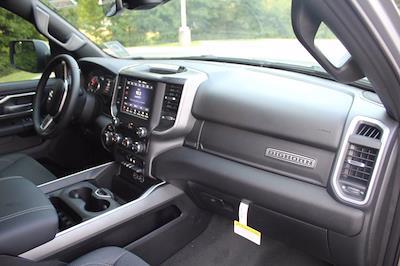 2021 Ram 1500 Crew Cab 4x4,  Pickup #M401254 - photo 36
