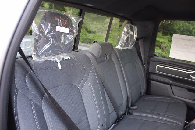 2021 Ram 1500 Crew Cab 4x4, Pickup #M401261 - photo 32