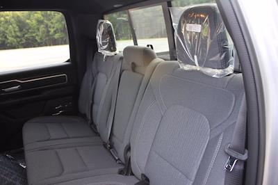 2021 Ram 1500 Crew Cab 4x4, Pickup #M401261 - photo 29