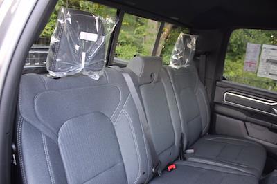 2021 Ram 1500 Crew Cab 4x4,  Pickup #M401262 - photo 32