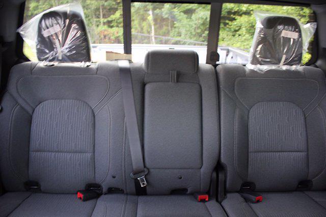 2021 Ram 1500 Crew Cab 4x4,  Pickup #M401268 - photo 31