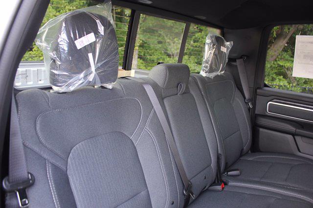 2021 Ram 1500 Crew Cab 4x4,  Pickup #M401268 - photo 32