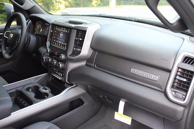 2021 Ram 1500 Crew Cab 4x4,  Pickup #M401268 - photo 36